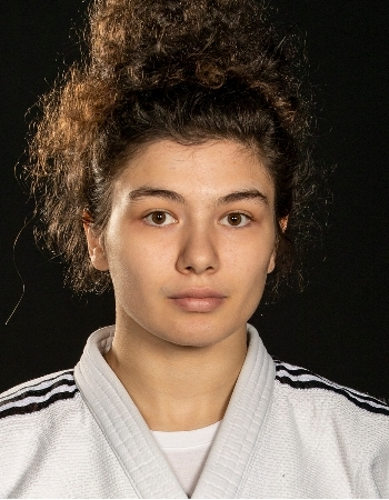 Judo World Championships Juniors 2019 148