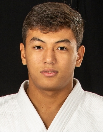 Judo World Championships Juniors 2019 10